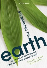 bavikatte_stewarding_the_earth.jpg