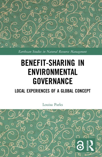 parks_benefit_sharing.jpg