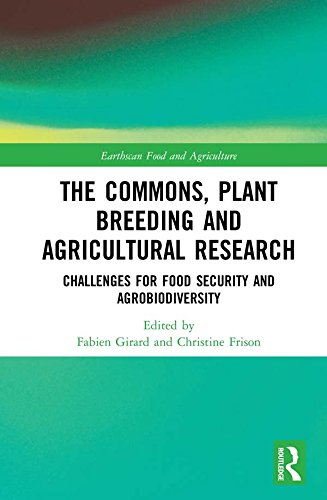 the_commons_plant_breeding_and_agricultural_research.jpg
